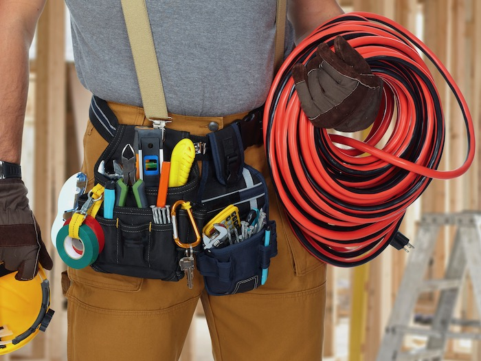 electrical service in Lexington KY